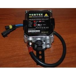 VERTEX blokelis 9-16V, 35W