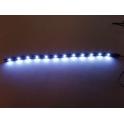 Klijuojama LED juostelė 2 vnt.