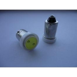 Lemputė T8.5 BA9S-1