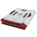 MARQUANT MCA4500