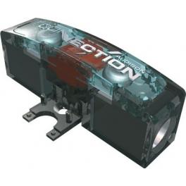 AUDISON BFH 14