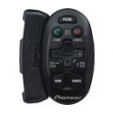 PIONEER CD-SR110 distancinis valdymas