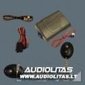 EAGLEMASTER LT5200 TX2C