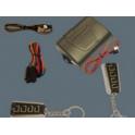EAGLEMASTER LT5200 TX4P