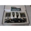 VERTEX Xenon Canbus kit 50W