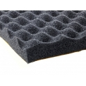 Silent Coat Sound Absorber 35