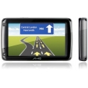 GPS navigation Mio Spirit 689