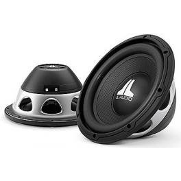 JL Audio 10WX-4