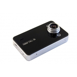 Car video recorder Full HD K6000
