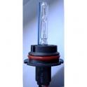 Lemputė 9007