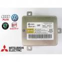 Mitsubishi MH7 W003T22071 AUDI 8K0.941.597.E 8K0941597E