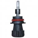 Xenon Bulb H13 Vertex