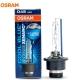 Xenon Bulb OSRAM D4S CBI