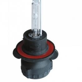 Lemputė H13 Bi-Xenon