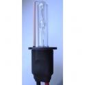 Xenon Lemputė H3 Vertex
