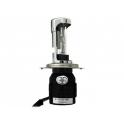 Xenon Bulb H4 Bi-Xenon 7mm Vertex