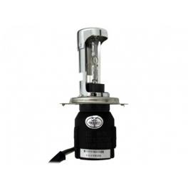 Lemputė H4 Bi-Xenon 7mm