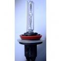 Xenon Lemputė H8 Vertex