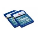KINGSTON SD/2GB-2P 2+2 GB