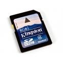 KINGSTON SD4/8GB 8GB