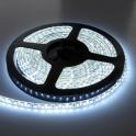LED juosta LED3528SMD 120 LEDs/m