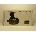 Video registratorius FHD 1080