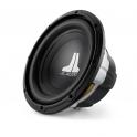 JL Audio 10W0-4
