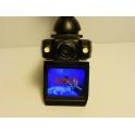 Video registratorius Mokee DVR
